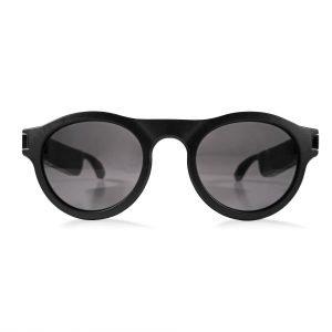 eyewear occhiali bluetooth