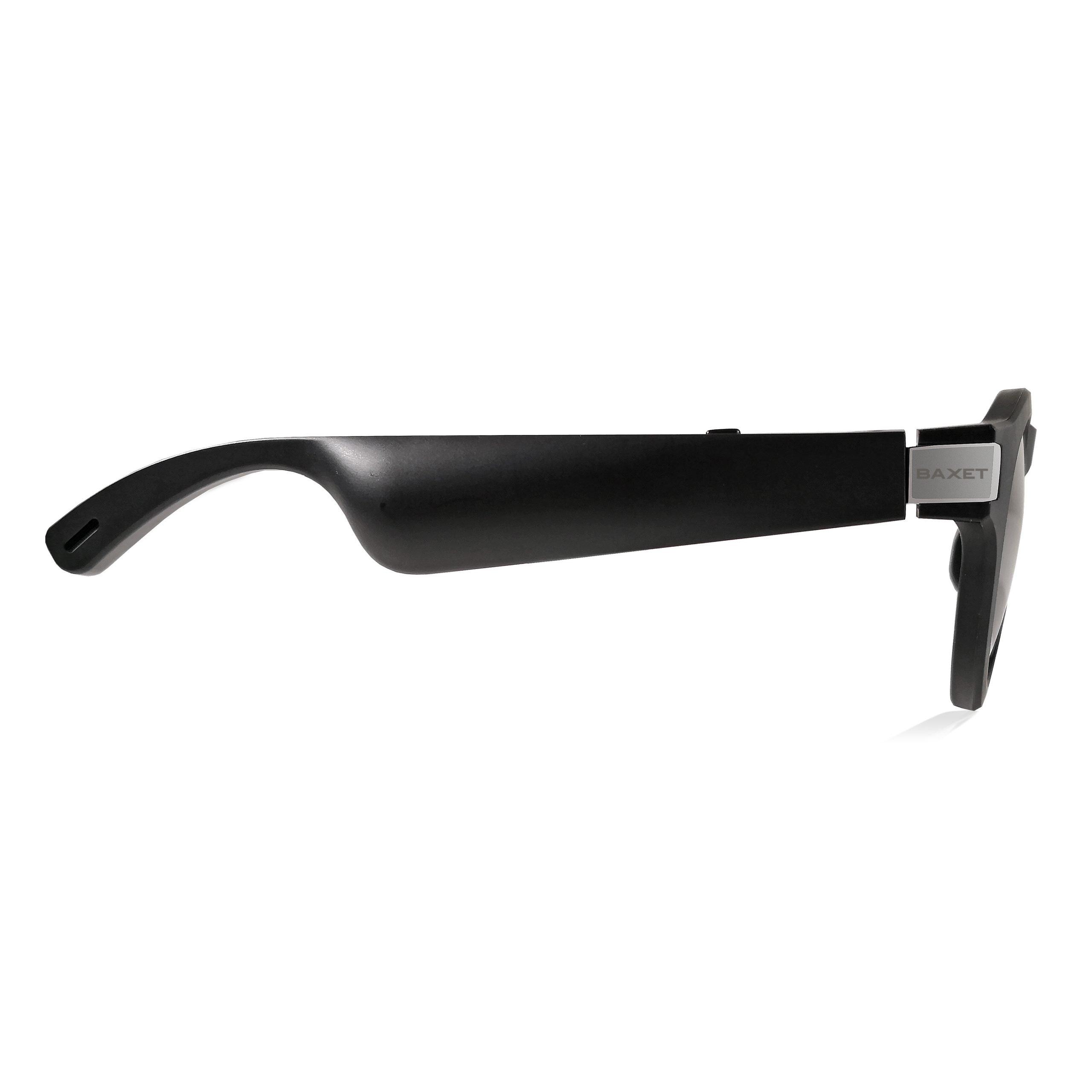 bluetooth eyewear