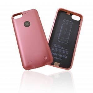 cover battery iphone 6 6s 7 plus