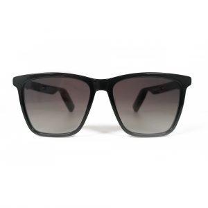 occhiali bluetooth eywear x10 baxet