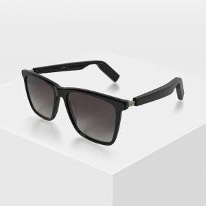 occhiali smart
