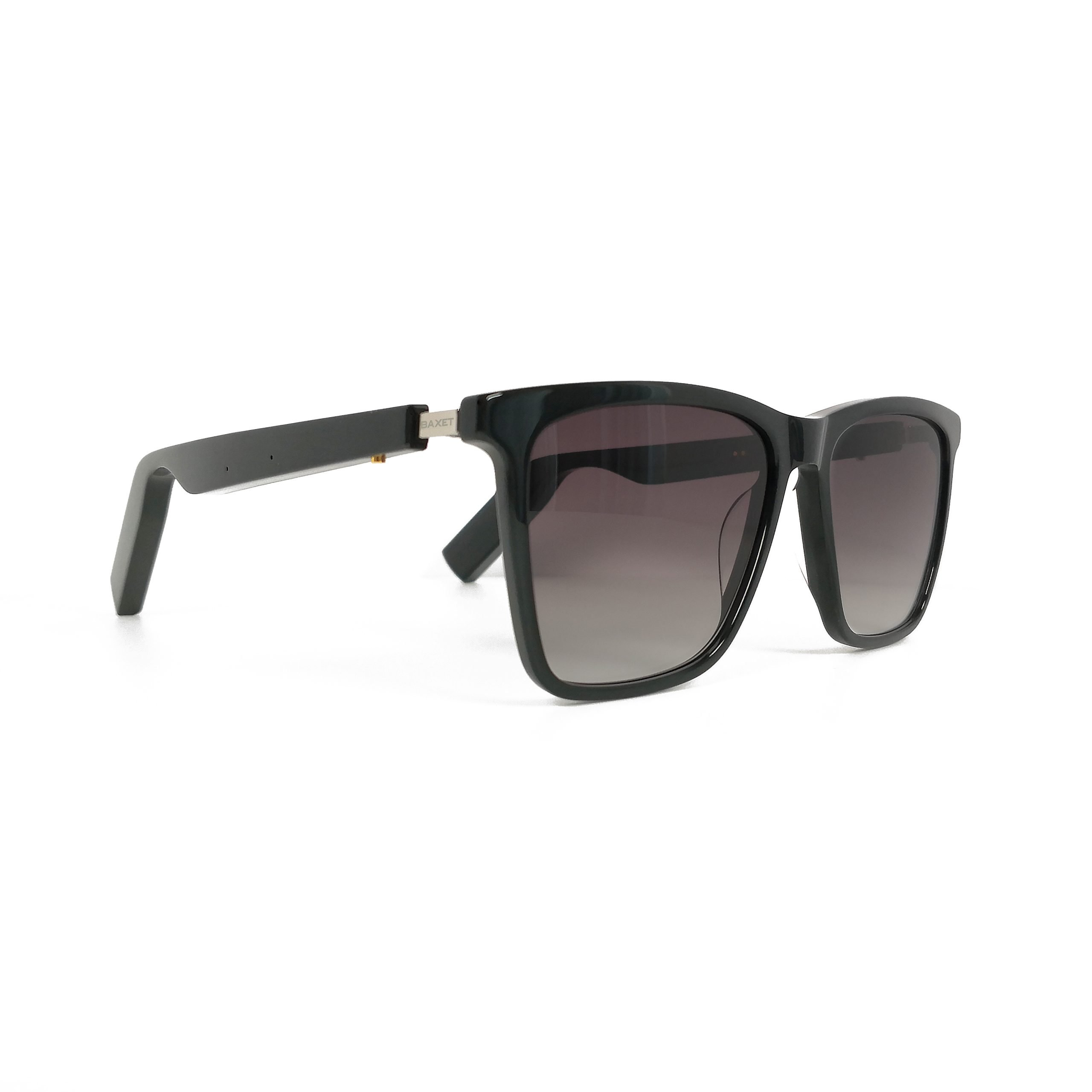 occhiali bluetooth