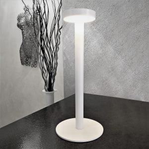 lampada di design